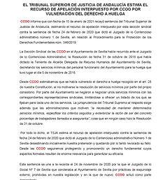 2021-01-22 CARTEL TRIBUNAL SUPREMO.jpg