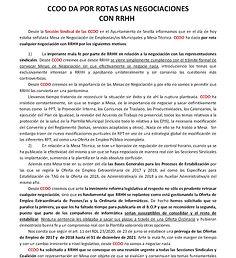 2021-03-11CCOO DA POR ROTAS LAS NEGOCIAC