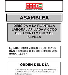 2020-12-16 CARTEL ASAMBLEA LABORALESCCOO