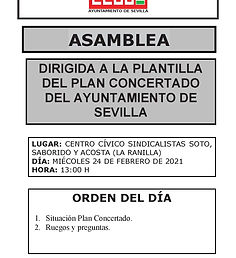 2021-02-24 CARTEL ASAM  PLAN CONCERTADO.