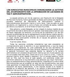 2021-01-29 Cartel denuncia TAG-Administr