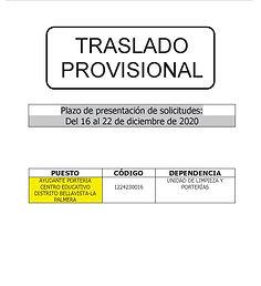 f80fa9_a3d480335fd145dd9a28cacdc6622404.