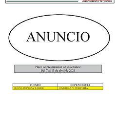 2021-04-07 AVISO BOLSA CONTRATOS RELEVOS