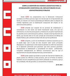 2021-01-22 CARTEL SOBRE ADOPCION MEDIDAS