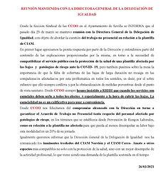 20210326 REUNION MANTENIDA MUJER.jpg