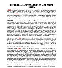2021-02-05 CARTEL REUNION DG ACCION SOCI