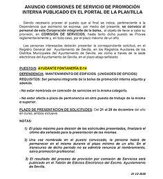 2020-12-21 CS.PI. AYDTE FONTANERÍA.jpg