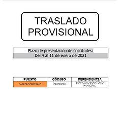 2021-01-04 CAPATAZ.jpg