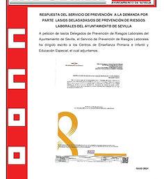 2021-02-18 CARTEL- RESPUESTA SERV A PRL.