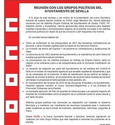2020-02-12 cartel reu grupos polit.jpg