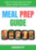Meal Prep Guide Cover.png