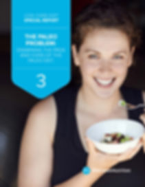 Pn-Special-Report-3-Paleo-Diet.jpg