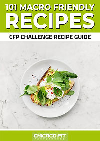 Macro Recipe Cover.jpg