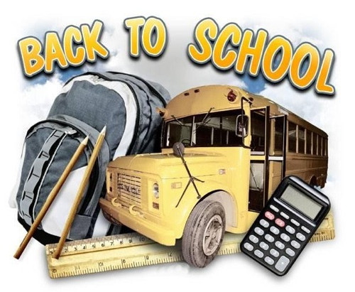 Prepare for Success: Back to School Tips from Chicago Fit Performance