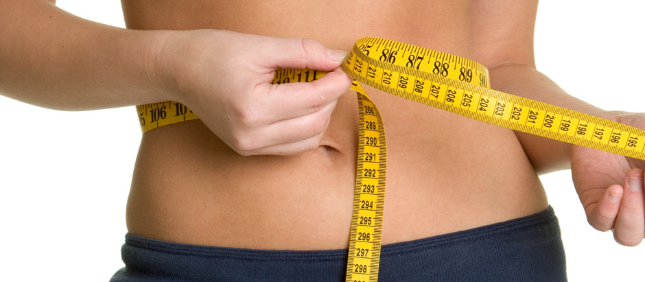 13 Tips For Losing Weight In 2014