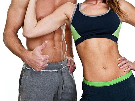 18 Rapid Fat Loss Tips