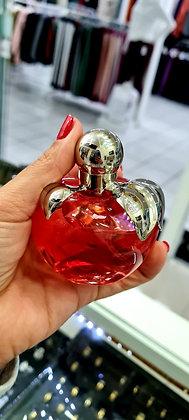 Perfume Nina Ricci 80ml