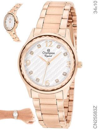 Relógio Champion Cn25583z
