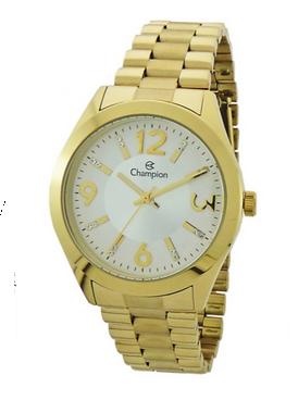 Relógio Champion Cn25225w