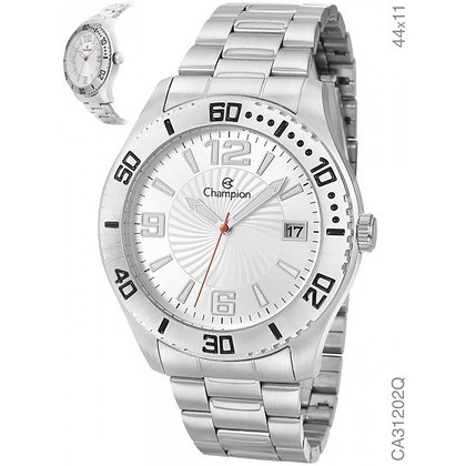 Relógio Champion Ca31202q