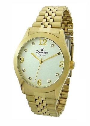 Relógio Champion Cn25298w