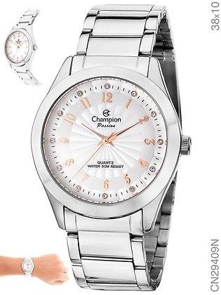 Relógio Champion Cn29409n