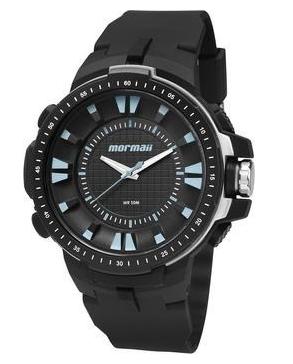 Relógio Mormaii Mo2035fm/8a