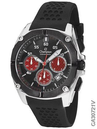 Relógio Champion Ca30721v