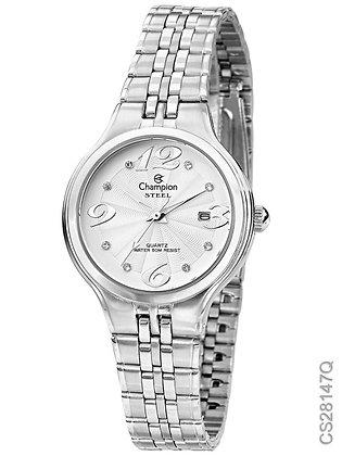Relógio Champion Cs28147q