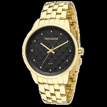 Relógio Technos 2035lwm/4p