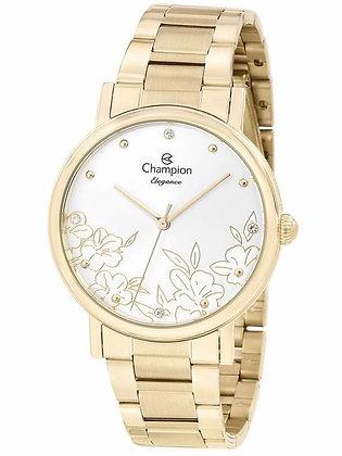 Relógio Champion Cn25887h