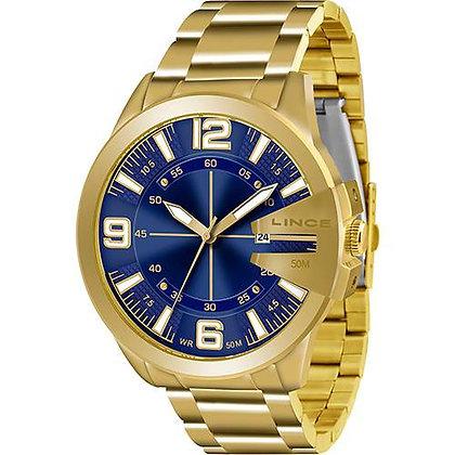 Relógio Lince MRG4333S D2KX