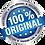 Thumbnail: Relógio Champion Cn25529h