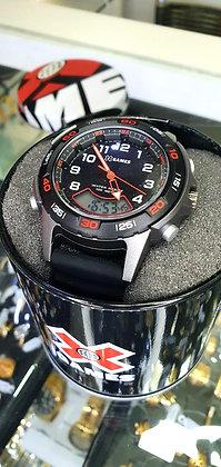 Relógio X-Games Xmppa312