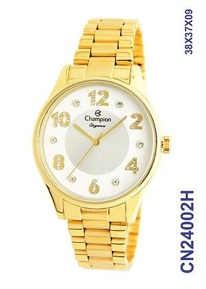 Relógio Champion Cn24002h