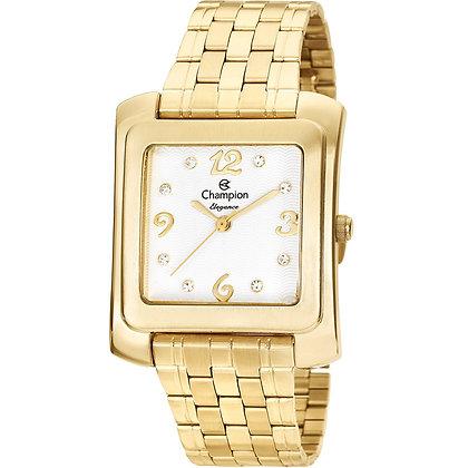 Relógio Champion Cn26439h
