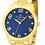 Thumbnail: Relógio Champion Cn26108a