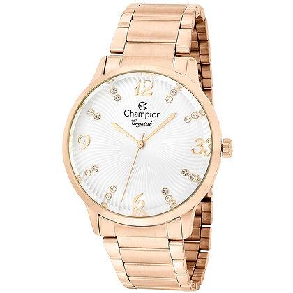 Relógio Champion Cn25556z