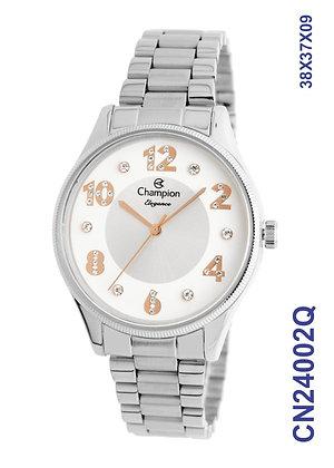 Relógio Champion Cn24002q