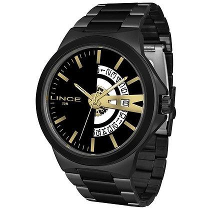 Relógio Lince Mrn4575s