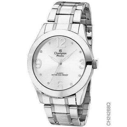 Relógio Champion Original Ch24268q