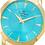 Thumbnail: Relógio Champion Cn25092f
