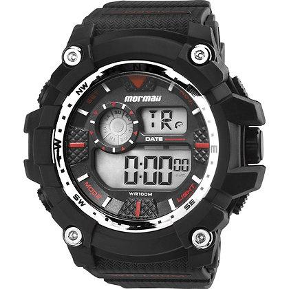 Relógio Mormaii Mo3530a/8r
