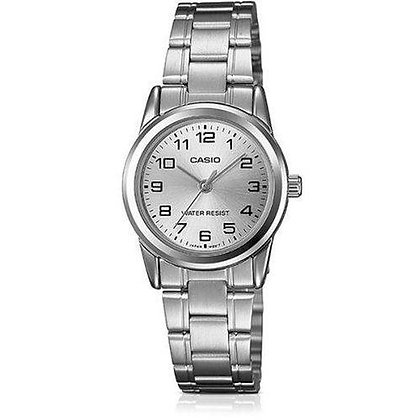 Relógio Casio Ltp-v001d-7budf