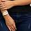 Thumbnail: Relógio Champion Cn26733w