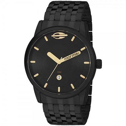 Relógio Mormaii Mo2115aa/4p