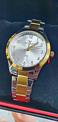 Relógio Technos 2035mkk/5k