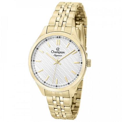 Relógio Champion Cn27527h