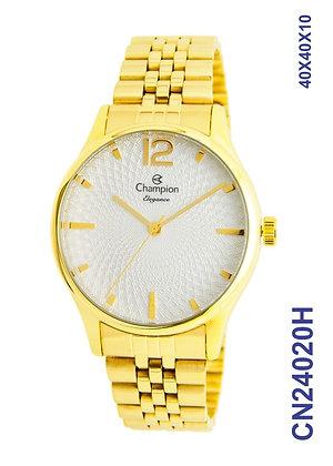 Relógio Champion Cn24020h