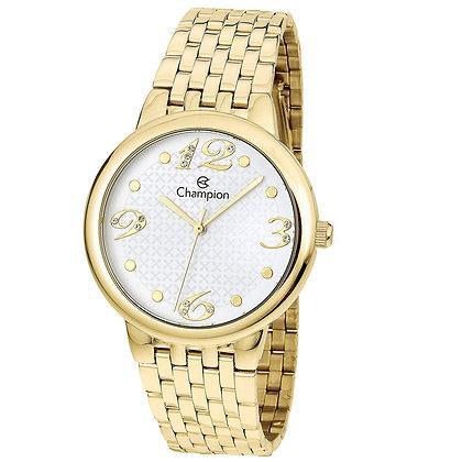 Relógio Champion Cn20542h